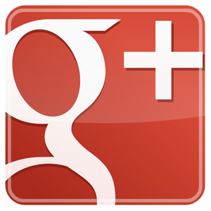 IT jobs dallas on google plus!