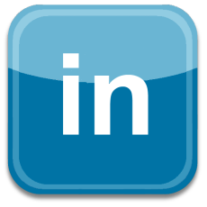 IT job recruiter dallas on linkedin!